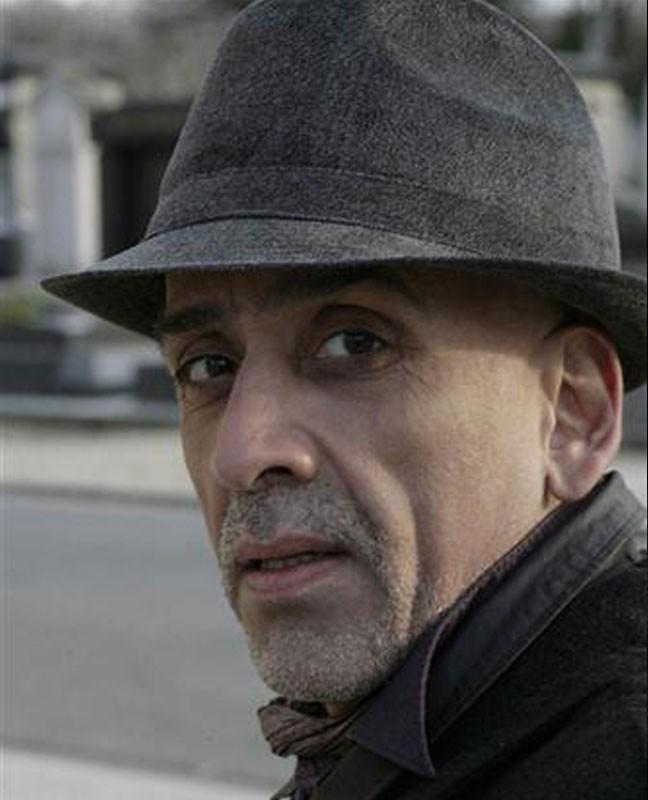 Hamid2
