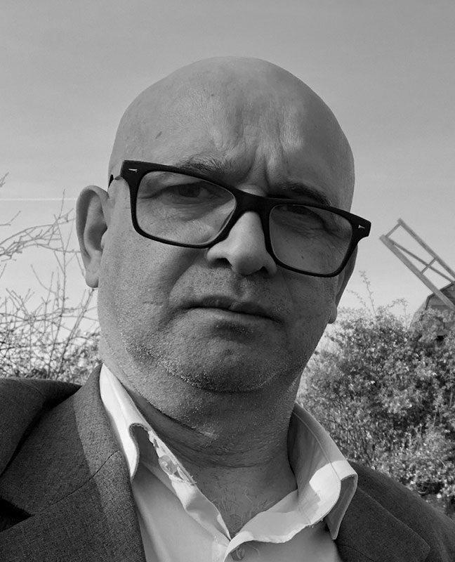 farhad-faghih-comedien-iranien-afghan-2